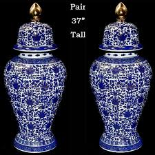 urns for sale large pair of covered urns for sale antiques