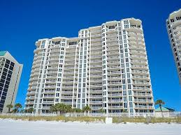 Long Beach Towers Apartments Rent by Beachfront Beauty With 4 Complimentary Beac Vrbo