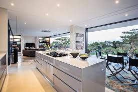 South African Kitchen Designs 24 Incredible Custom Kitchen Designs Pictures By Top Designers