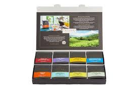 amazon com taylors of harrogate classic tea variety box 48