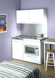 cuisine pour studio combine cuisine pour studio combine cuisine pour studio basic