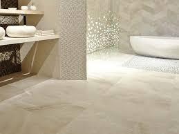 flooring for bathroom ideas 81 best porcelanosa images on bathroom ideas tile
