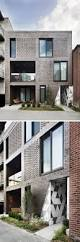 3d Home Design Demo Download Best 25 3d Home Architect Ideas On Pinterest Modern House Floor