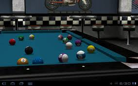 virtual pool mobile android apps on google play