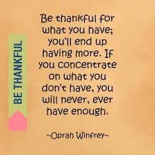 printable quotes quotes thanksgiving quotes