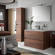 salle de bain style romain best salle de bain de luxe pas cher images diversepros us