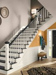 50 best home stairs images on pinterest stairs staircase ideas