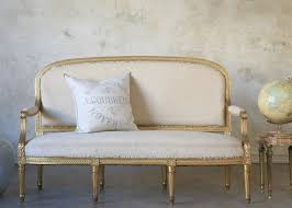 Settees Furniture 81 Best Settee Yourself Right Down Images On Pinterest French