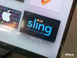 Sling Tv Sling Brings Its Cable Free Live Television To The Apple Tv Imore