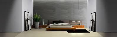 designer betten kaufen designerbetten günstig kaufen designermoebel24 de der