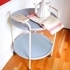 Patio Furniture Pittsburgh 90 Best Vintage Gliders U0026 Chairs Images On Pinterest Glider
