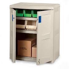 cheap indoor storage find indoor storage deals on line at alibaba com