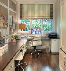 Tips For Designing Your Home Office Decorating And Design Ideas - Designing your home office