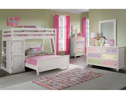 Crib Mattress Bunk Bed by Kid U0027s Furniture American Signature American Signature Furniture