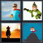 4 pics 1 word 4 letter answers answerskey
