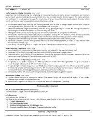 Emt B Resume Emt Resume Template Undergraduate Sample Cv Http Resumesdesign
