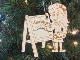artist female grande place music boxes christmas and much more