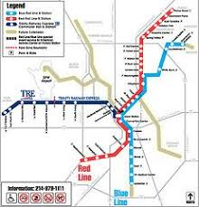 baltimore light rail map baltimore subway transit fantasy map here s a map of the baltimore