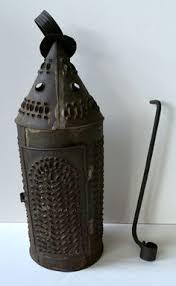 revere lantern paul revere lantern fabulous 19th century punched tin paul