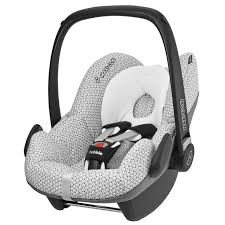 car seat singapore 18 best taxi baby images on singapore cars and seat belts