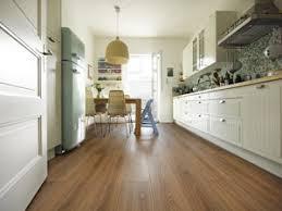 vinylboden für küche vinylboden fur kuchen beliebte rezepte für kuchen und gebäck