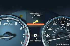 honda civic 2012 a1 service maintenance minder and service codes for acura cars yourmechanic
