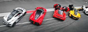 ferrari koenigsegg wallpaper red bmw vehicle nissan lamborghini porsche