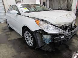 hyundai sonata 2008 parts best 25 hyundai auto parts ideas on kia parts