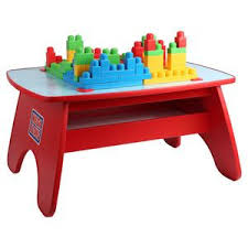 mega bloks first builders table 7 best gift ideas for toryns 1st birthday images on pinterest