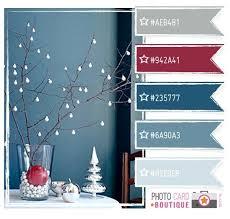 Best  Maroon Living Rooms Ideas On Pinterest Maroon Room - Cool living room colors