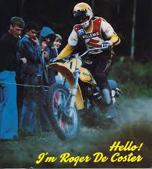 pro motocross salary motocross action magazine jody u0027s list of 25 men who split the