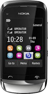 themes for nokia c2 touch and type nokia c2 06 specifications and reviews