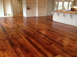 15 best barn wood floors images on barn wood floors