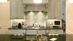 kitchen countertops and backsplash ideas the best backsplash ideas for black granite countertops