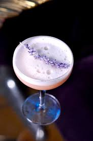 61 best london cocktail bars images on pinterest cocktail