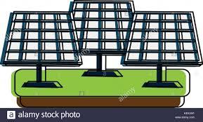 solar panels clipart solar meter stock photos u0026 solar meter stock images alamy