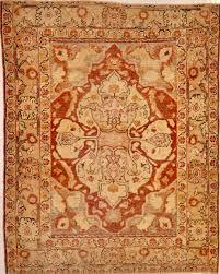 stunning antique oushak 2017 ottoman rug ideas