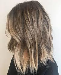 best 25 fall hair trends ideas on pinterest fall blonde fall