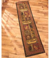 runner rugs for hallway ireland creative rugs decoration