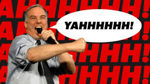 Ahhh Yeah Meme - ahhh yeah gifs tenor