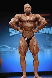 frank mcgrath age height weight images bio
