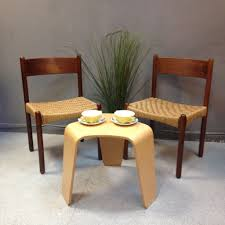 Mid Century Chairs Uk Seagrass Chairs Uk Penang Cane And Woven Sea Grass Furniture Set