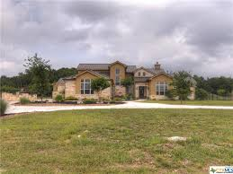john newcombe ranch homes for sale key to new braunfels homes
