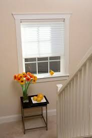 Vertical Blinds Canberra Canberra Shutters And Blinds Cellular Blinds