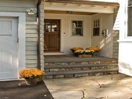 Inside Home Stairs Design Front Doors Charming Stairs To Front Door For Modern Ideas Door
