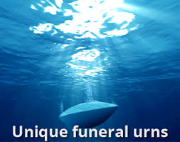 funeral urns for ashes legendurn funeral urns cremation ashes jewellery and pet urns for