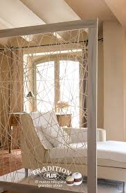 Diy Room Divider Curtain by Top Ten Diy Room Dividers For Privacy In Style Homesthetics 4