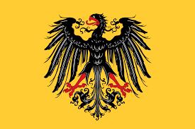 German Flag Meaning File Heiliges Römisches Reich Reichssturmfahne Vor 1433 Svg