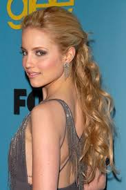 dianna agron 10 wallpapers 610 best dianna agron images on pinterest dianna agron glee and