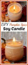 the 25 best diy fall fragrance ideas on pinterest